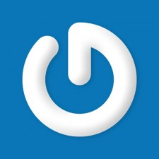 Avatar for chriscz from gravatar.com