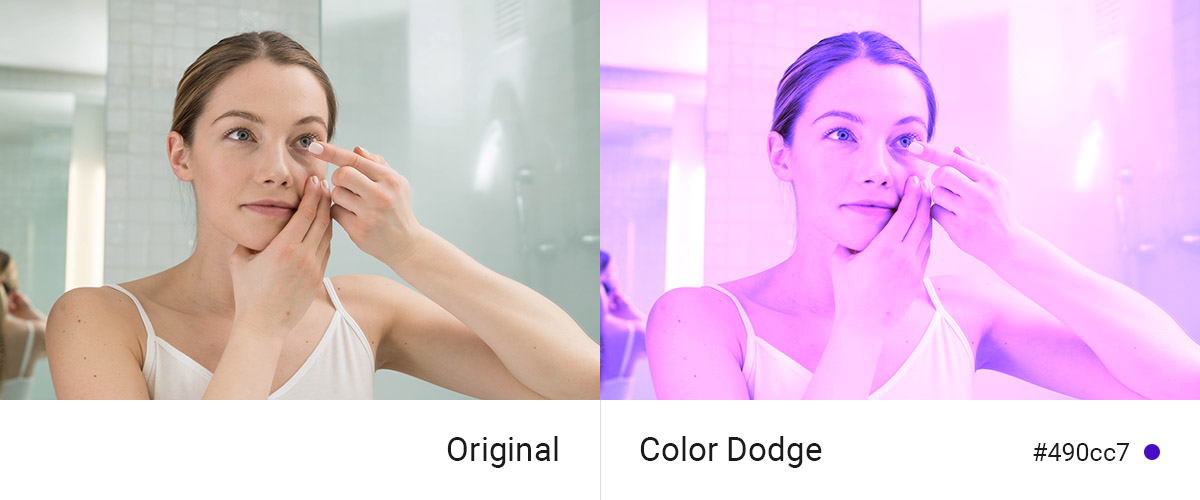 sample_color_dodge