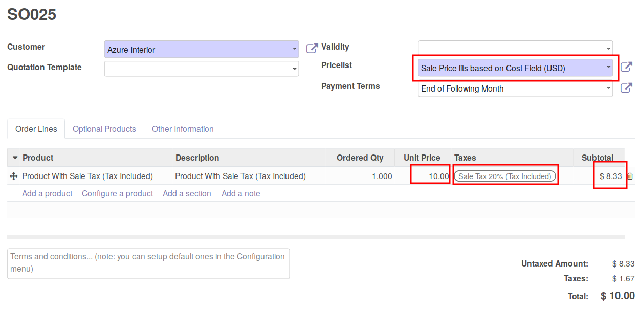 https://raw.githubusercontent.com/OCA/product-attribute/12.0/product_standard_price_tax_included/static/description/sale_order_form_without_module.png