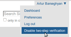 https://github.com/collective/collective.smsauthenticator/raw/master/docs/_static/09_menu_disable.png