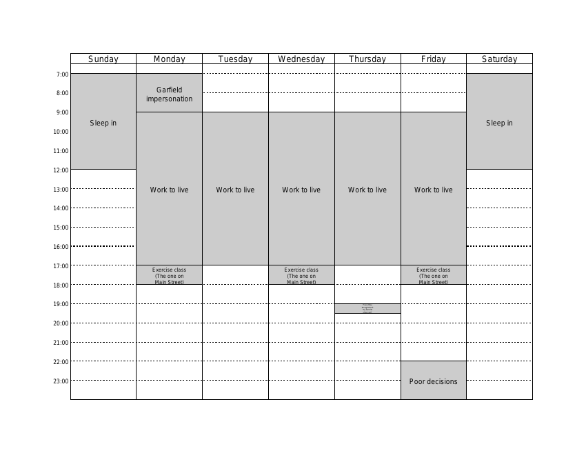 https://github.com/jwodder/schedule/raw/v0.2.0/examples/example01.png