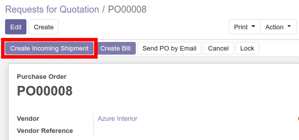 https://raw.githubusercontent.com/OCA/purchase-workflow/12.0/purchase_manual_delivery/static/description/create_incoming_shipment_button.png