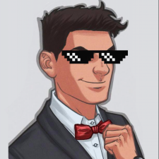 Avatar for dr.style.md@gmail.com from gravatar.com