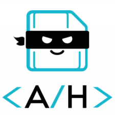 Avatar for API Hackers from gravatar.com