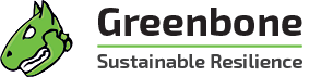Greenbone Logo